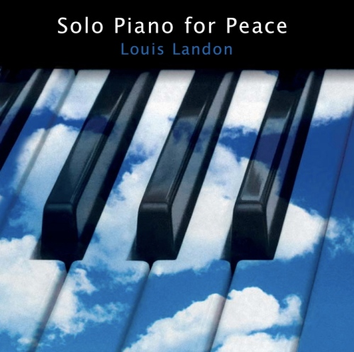 solopianoforpeace-cover-only
