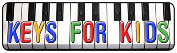 keys_for_kids_web_small
