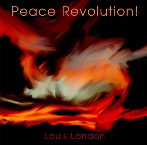 3.2mb peace_revolution