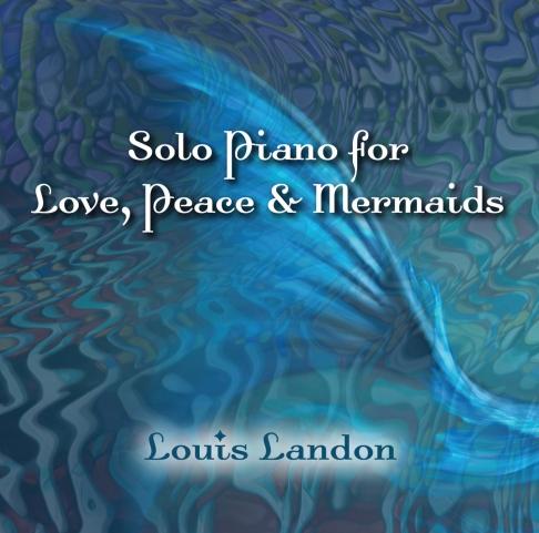 landon_mermaids_fron#9B28AB