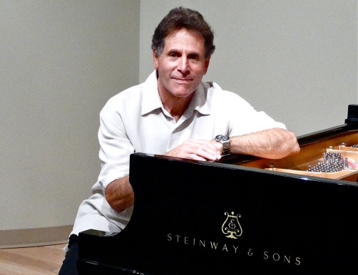 Steinway Spokane hi-res promo copy