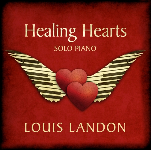 Healing Hearts cover- high res (Kunaki specs)
