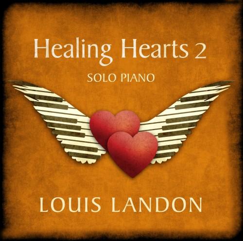 Healing Hearts 2 cover- high res (Kunaki specs) lighter