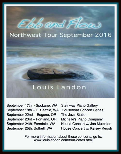 ebb-nw-tour-dates-2016-final-poster