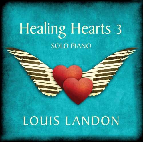 Healing Hearts 3 cover art _ Kunaki spec