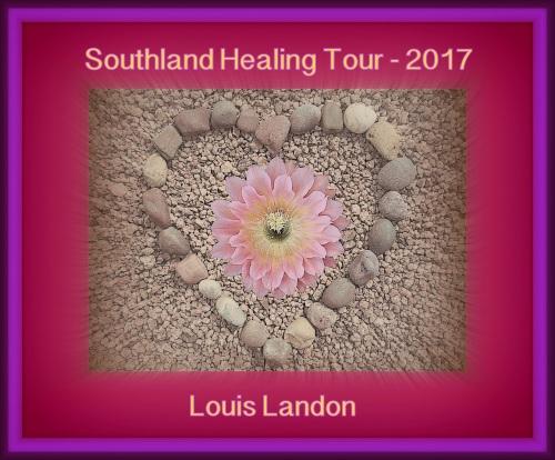 southland-healing-tour-2017