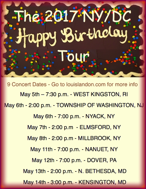 DC Birthday Tour rev 2