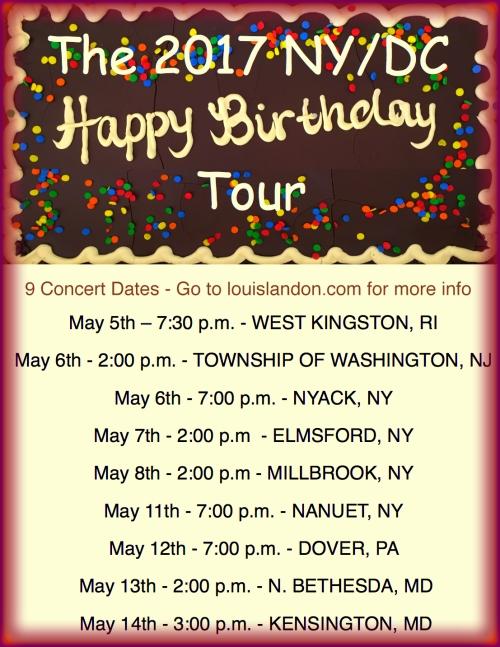 DC Birthday Tour rev 2