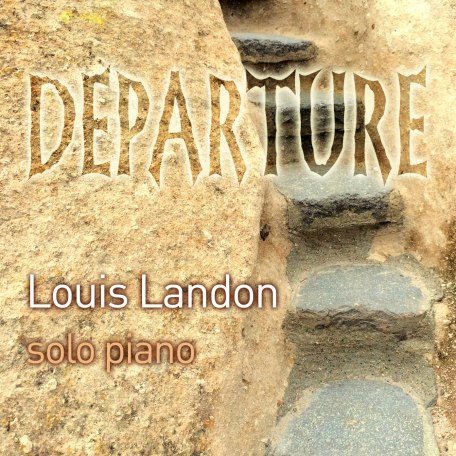 departure_cover2