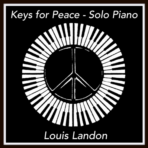 Keys for Peace CD cover rev5 copy