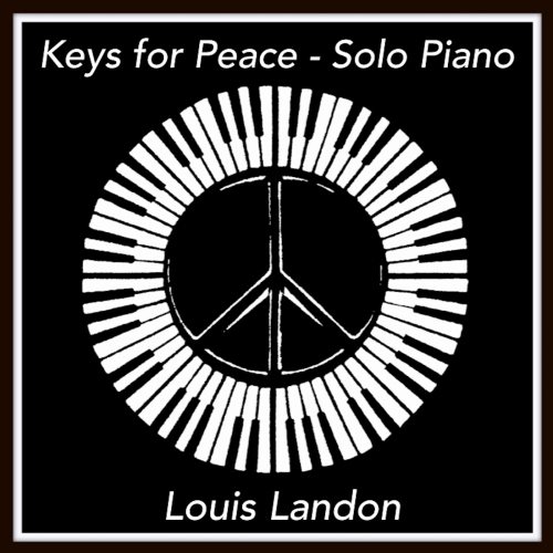 Keys for Peace CD cover rev5 copy