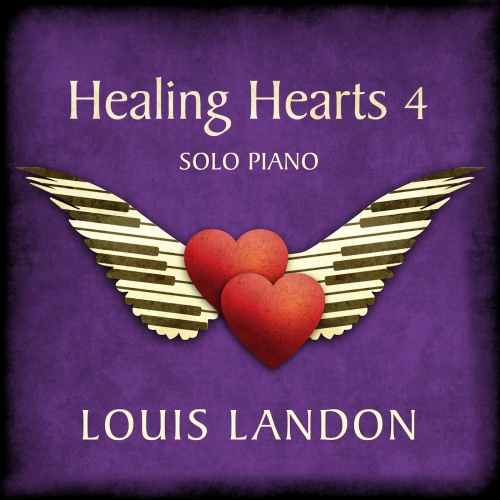 Healing Hearts 4 CDBaby swaure cover art copy 2