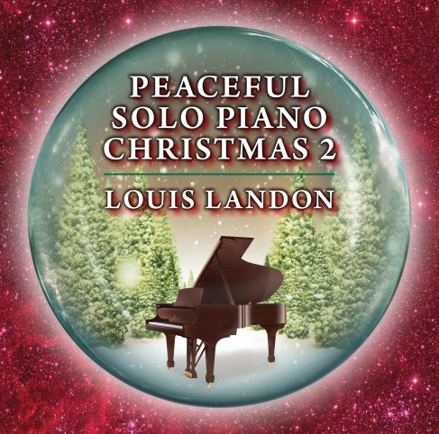 landon_christmas_disc_2017_cover 2