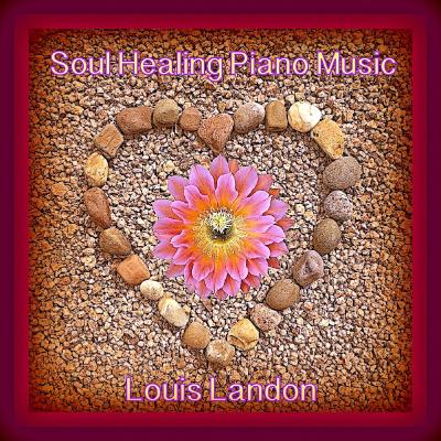 reg_Soul Healing Cover rev 5