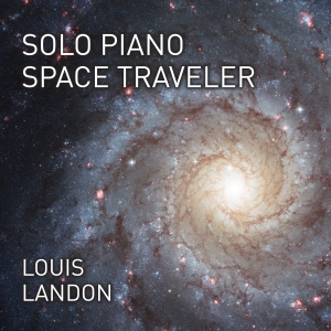 landon_space_traveler